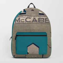 McCabe Grain Elevator Backpack
