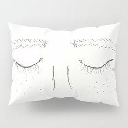 Long Day Pillow Sham