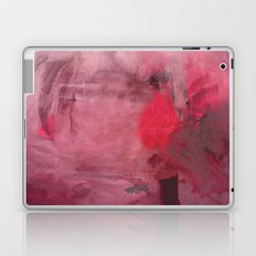 O Cravo e a Rosa Laptop & iPad Skin