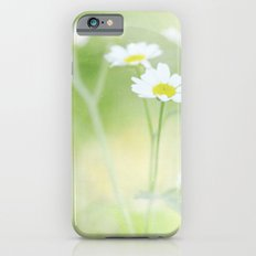 We Still Have Today iPhone 6s Slim Case