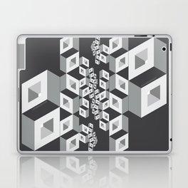Socialization Laptop & iPad Skin