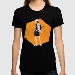 ryoma T-shirt