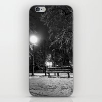 narnia iPhone & iPod Skins featuring Narnia? by Mark Nelson