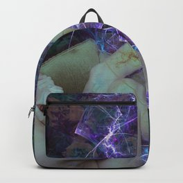 flux Backpack