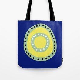 Vida / Life 02 Tote Bag