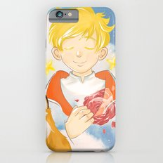 The Little Prince and the Fox Slim Case iPhone 6s