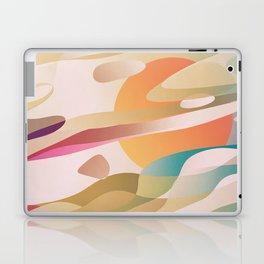 Spring Daydreaming Laptop & iPad Skin