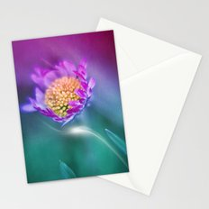 DUOTONE Stationery Cards