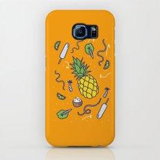 Chiang Mai Slim Case Galaxy S7