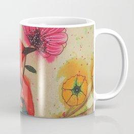 ta venue Coffee Mug