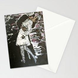 Nagasaki Stationery Cards