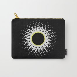 Eclipsish 2 Carry-All Pouch