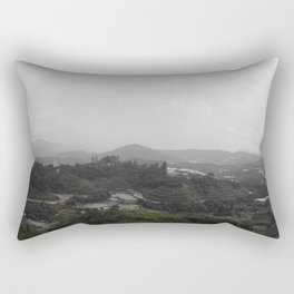 cameroon Rectangular Pillow