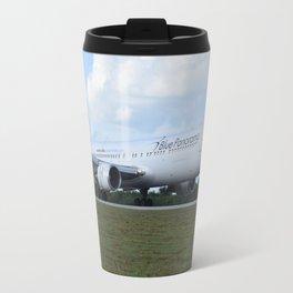 767 Travel Mug