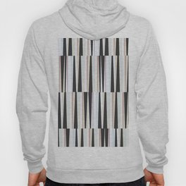 Abstract 33 Hoody