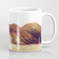 Oregon Painted Hills Mug
