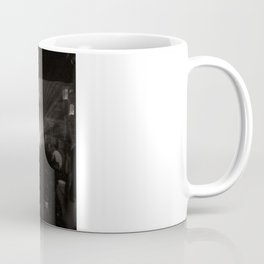 A Concert Coffee Mug