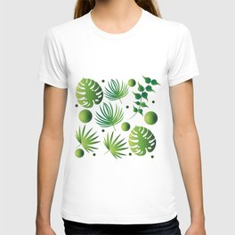 CREATIVE  12 T-shirt