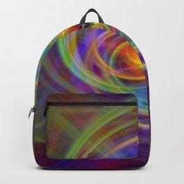 Salve twirls Backpack