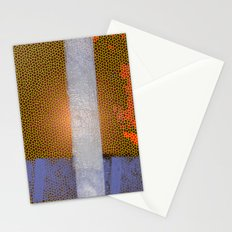 Hexal Tapetacular Stationery Cards