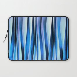 And Thats Why They Call It The Blues Laptop Sleeve