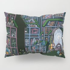Age of Reason Pillow Sham