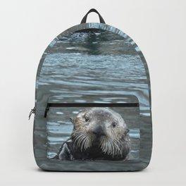 Sea Otter Fellow Backpack
