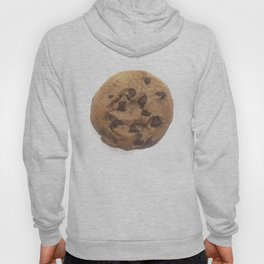 Chocolate Chip Cookie Hoody