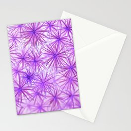 thorn Stationery Cards