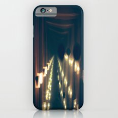 Smoke n' Mirrors Slim Case iPhone 6s