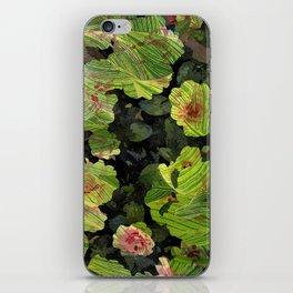 Undefined Joy V3 #society6 iPhone Skin