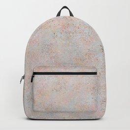 Beachside Grunge Backpack