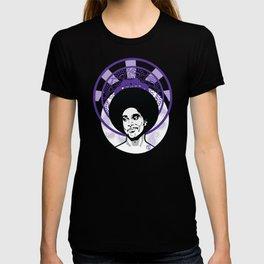 Memoriam  T-shirt