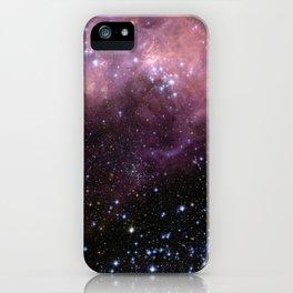 N11 iPhone Case