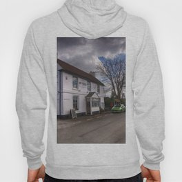 Hop Pocket Bossingham Hoody