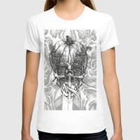 fifth element T-shirts featuring element by hueroth