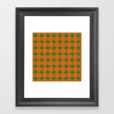 Perspective Compilation 15 Framed Art Print