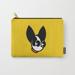 DogRobot Carry-All Pouch