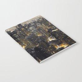 Royals Notebook