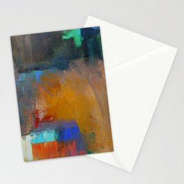 People in India Stationery Cards