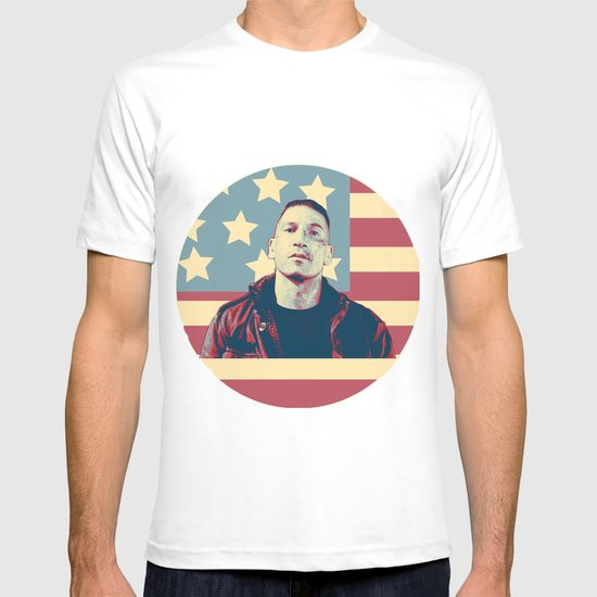 One Batch, Two Batch, Penny and Dime T-shirt