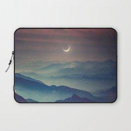 Friends Laptop Sleeve