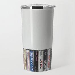 Full Tilt Cassettes Travel Mug