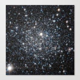 Globular Cluster IC 4499 Canvas Print