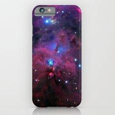 Orion Molecular Cloud iPhone 6s Slim Case