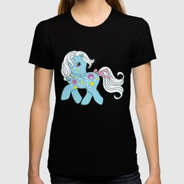 g1 my little pony Night Glider T-shirt