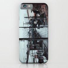 00690006 iPhone 6s Slim Case