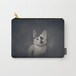 Lucifer Sam Carry-All Pouch