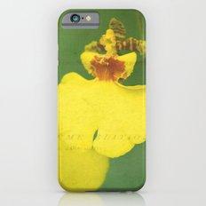 Float1 Slim Case iPhone 6s