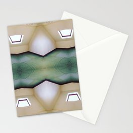 Chambre Stationery Cards